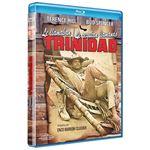 Pack Le llamaban Trinidad + Le seguían llamando Trinidad - Blu-Ray