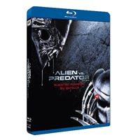 Alien vs. Predator - Blu-Ray