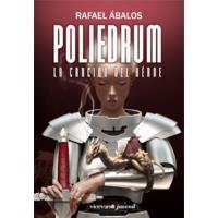 Poliedrum. La canción del héroe