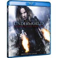 Underworld 5: Guerras de sangre - Blu-Ray