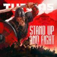 Stand Up And Fight (Ed. limitada)