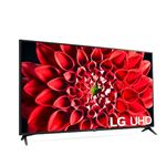 TV LED 70'' LG 70UN7100 IA 4K UHD HDR Smart TV