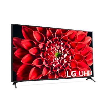 TV LED 70'' LG 70UN7100 IA 4K UHD HDR Smart TV