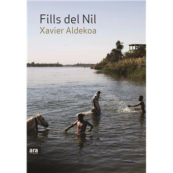 Fills del Nil