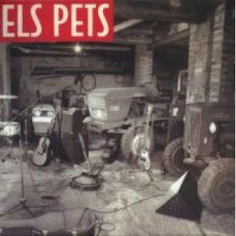 Els Pets (Ed. Deluxe)