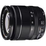 Objetivo Fujifilm XF-18-55mm f/2.8-4 R LM OIS