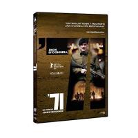 71 - DVD