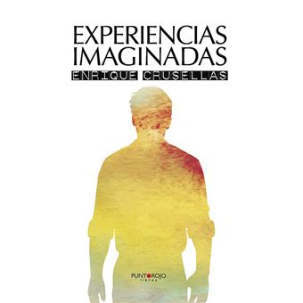 Experiencias imaginadas