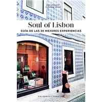 Soul of Lisbon - Edición en español