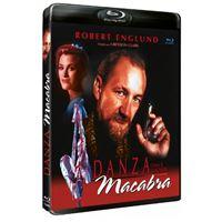 Danza Macabra - Blu-Ray