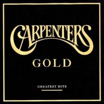 Gold Carpenters