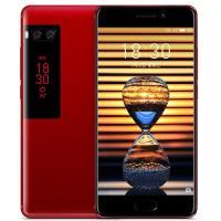 Meizu Pro 7 64GB Rojo