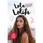 Lola Lolita. Nunca dejes de bailar