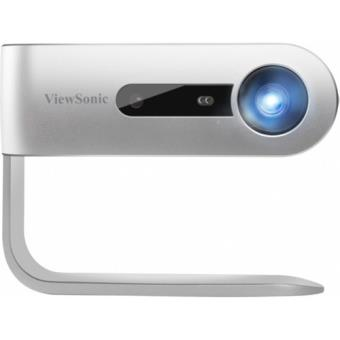 Proyector LED Viewsonic M1