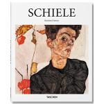 Schiele-ba