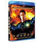 Eraser (Eliminador) - Blu-ray