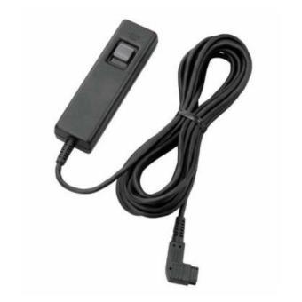 Sony RM-L1AM Cable Disparador