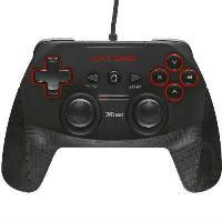 Mando con cable GXT 540 PS3/PC