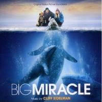Big Miracle (B.S.O)