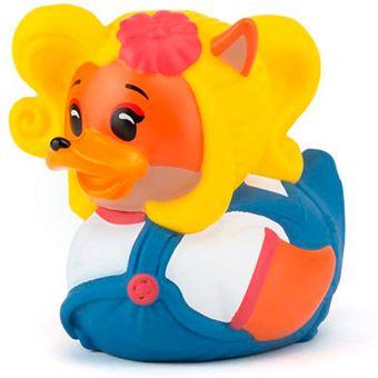 Figura Tubbz Crash Bandicoot - Coco