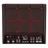 Multipad batería de sampleo Roland SPD-SX