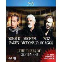 Live At The Lincoln Center (Formato Blu-Ray)