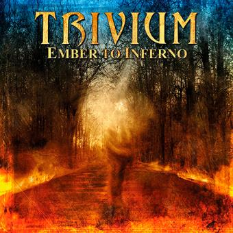 Ember to Inferno (Edición 2 vinilos)