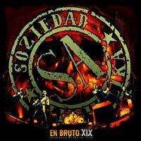 En Bruto XIX - CD + DVD