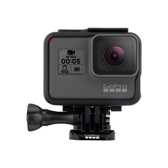 GoPro The Frame para Hero5