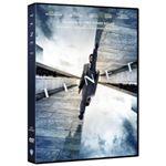 Tenet - DVD