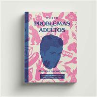 Problemas de Adultos Rubio - Memoria y concentración