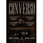 Converso - DVD