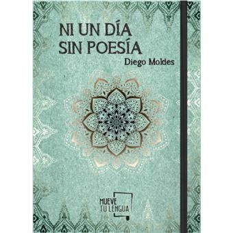 Ni un día sin poesía