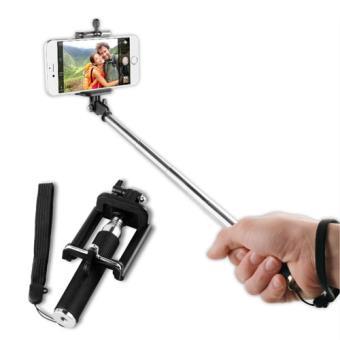 Mini Selfie MCA MUHTG0033 Negro