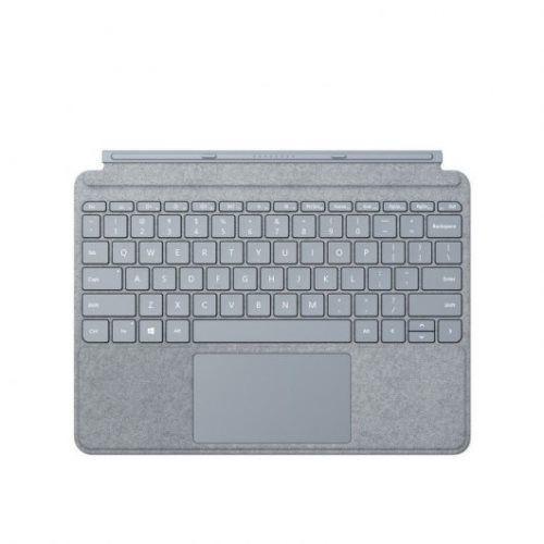 Teclado Microsoft Surface Go 2 Signature Azul