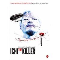 Ichi The Killer - DVD