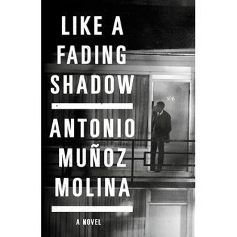 Like a Fading Shadow