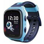 Smartwatch Xplora X4 Azul