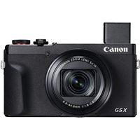 Cámara compacta Canon PowerShot G5 X Mark II