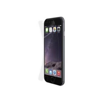 Belkin F8W522VF  Protector transparente de pantalla para iPhone 6
