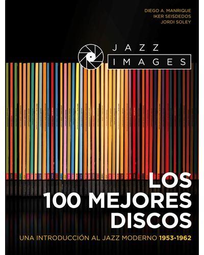 Jazz del que mola. - Página 6 1507-1