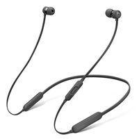 Auriculares Bluetooth Beats X Negro