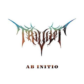 Ember to inferno (2 CD)