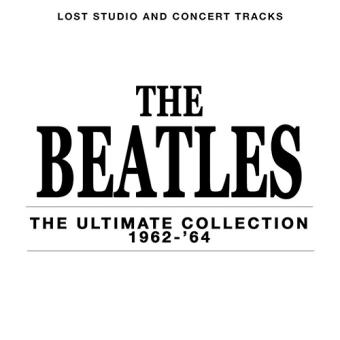 The Ultimate Collection 1962-64