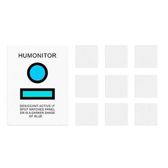 Insertos antiempañamient GoPro HEROE5