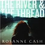 River & the thread