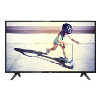 TV LED 32'' Philips 32PHT4112 HD Ready