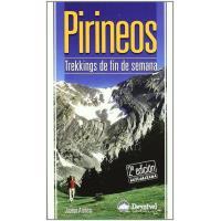 Pirineos.Trekkings de fin de semana