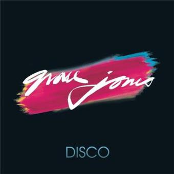 Portfolio / Fame / Muse - The Disco Years Trilogy - Vinilo