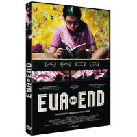 Eva Van End - DVD